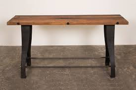 modern wood console table furniture tables console tables modern u0026 contemporary furniture
