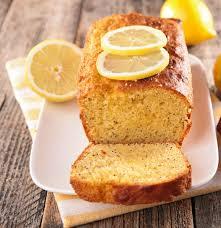 figaro madame cuisine cake au citron recipe cuisine cake and foods
