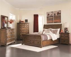 elk grove rustic storage bed world home decor inc