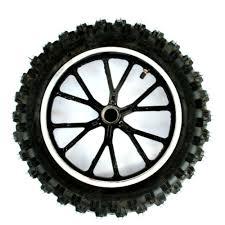 used motocross bikes bikes excel supermoto wheels excel hubs dubya wheels dirt bike