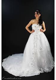 robe mari e orientale vente robe de mariée orientale