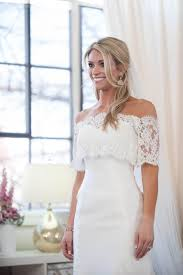 design a wedding dress heidi s build a dress for a sweet southern by