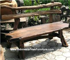 Restore Teak Outdoor Furniture by Patio Teak Outdoor Furniture Malaysia Large Size Of Patio46 Teak