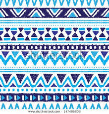 blue pattern background html 194 best native american patterns images on pinterest bead weaving
