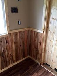 937 best wood walls images on pinterest architecture home and room