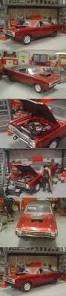 car junkyard diorama 80 best model muscle cars and rods images on pinterest scale