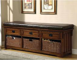 Garden Storage Bench Plans by Benches Indoors Plans Decorative Benches For Indoors Bench With