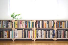 under window bookcase bench under window bookcase bench luxury bookshelf bench pinterest