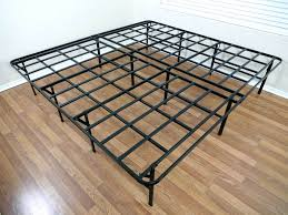 How To Build A Twin Platform Bed Frame by Purple Platform Bed Frame Review Sleepopolis