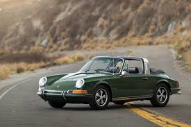 porsche turbo classic porsche 911 wallpaper wallpapers browse