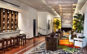 susan curlee inc manufacturer u0027s reps for hospitality u0026 senior