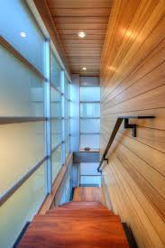 tsunami proof waterfront house view in gallery weather proof waterfront house 37 jpg