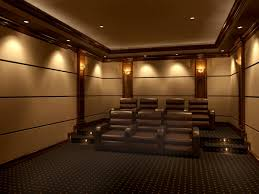 home design concepts home theatre designs of home theater designers home design