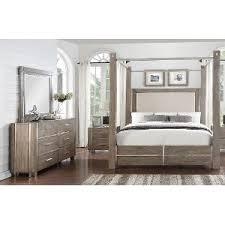 7 Piece Bedroom Set Queen Bedroom Sets Bedroom Furniture Sets U0026 Bedroom Set Page 3 Rc