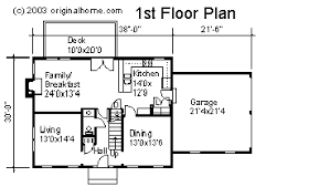 cape house floor plans 3 bedroom cape house plans for sale original home plans