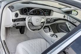 s550 mercedes 2015 2015 mercedes s550 in hybrid look 15 photos