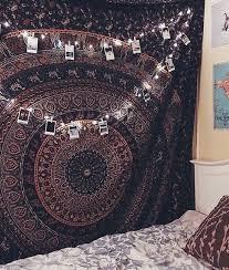 Cute Wall Tapestry Pinterest Nuggwifee U2026 Pinteres U2026