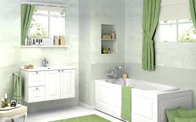 ideas for bathroom curtains bathroom window curtains studioshedsouth