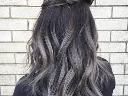 grey hair spray for halloween new hairstyles for fall cool braids hair color ideas