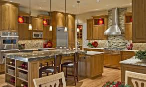 country homes interior design contemporary country home bellevue idesignarch interior design