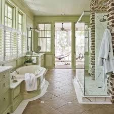 southern bathroom ideas 387 best bathroom design images on bathroom half