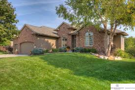 Millard House by Millard Park South Subdivision Real Estate Homes For Sale In