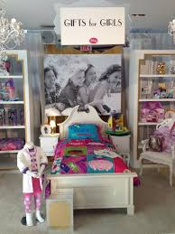Doc Mcstuffins Home Decor Doc Mcstuffins Bedroom Set Full Kids Warehouse Decor Toddler With