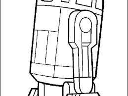 15 lego star wars coloring pages free lego star wars coloring lego