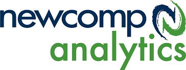 ibm cognos analytics newcomp analytics