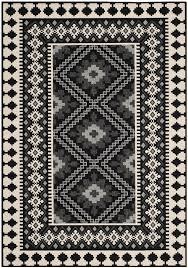 Black And Cream Rug 25 Best Craftsman Outdoor Rugs Ideas On Pinterest Craftsman