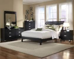 Furniture Company In Bangalore Ansal Api Bangalore All Resdiential Projects By Ansal Api In