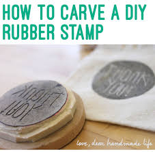 wood carving letter templates how to make a diy carved rubber stamp dear handmade life 2 how to carve rubber stamp dear handmade