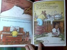 arthur s thanksgiving book arthur s thanksgiving