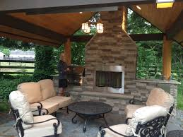 trend outdoor patio fireplace 71 for inspirational home decorating