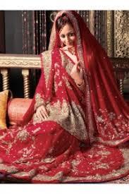 hindu wedding attire wedding attire indian bridalwear indian bridal attire