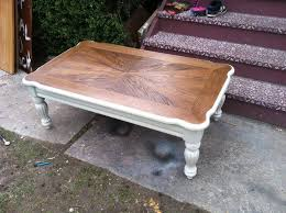 how to refinish a wood table refinish wood table coffee table design magic of refinish wood table