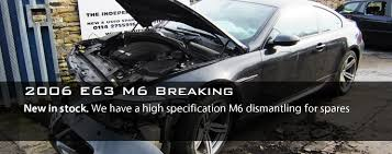bmw car parts uk quarry motors bmw breakers used bmw parts spares