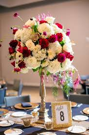 592 best event floral centerpieces images on pinterest marriage