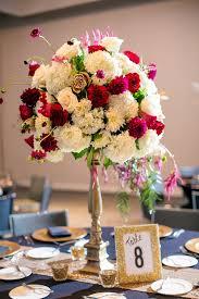 592 best event floral centerpieces images on pinterest marriage