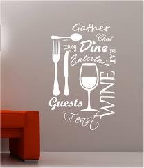 kitchen design ideas country kitchen wall decor ideas tranquil