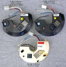 hunter ceiling fan remote control receiver replacement hunter ceiling fan remote receiver ceiling fan remote conversion