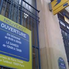 bureau de poste lazare la poste bureau de poste 78 rue taitbout 9ème yelp