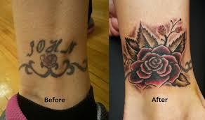 cover up tatoos kaji small cover up tattoos shanna