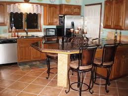 Counter Stools With Backs Best by Furniture Best Kitchen Counter Stools Designs By Counter Stools