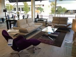 meuble canapé design canapé fixe aladin toulon mobilier de