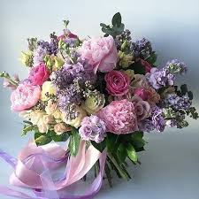 bouquets of flowers best 25 beautiful bouquet of flowers ideas on