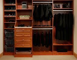 wood closet organizers plans u2014 steveb interior wood closet