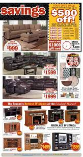 Home Interiors Furniture Mississauga by Furniture Furniture Black Friday Home Decoration Ideas Designing
