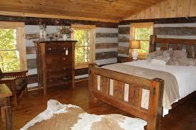 2 bedroom log cabin log cabin stonebridge