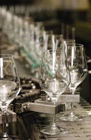 spiegelau wine glasses model crustpizza decor spiegelau wine